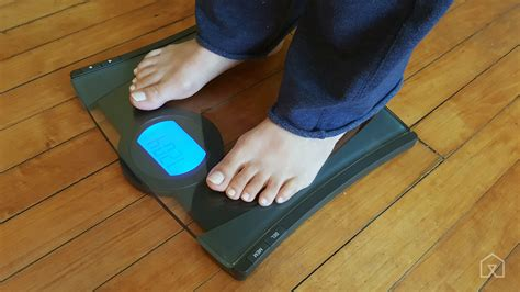 best bathroom scale consumer reports woman s feet on bathroom scale engaging leader image