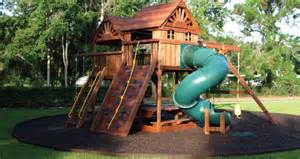 Diy Home Playground Ideas Diy Diy Backyard Playground Plans Wooden Pdf Steel Wine