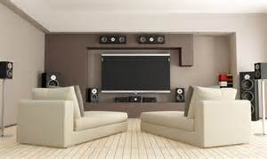 how to decorate home theater room ideas for setting up an ideal home theater