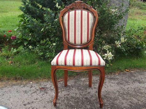 stuhl neu beziehen stuhl neu polstern m 246 belideen