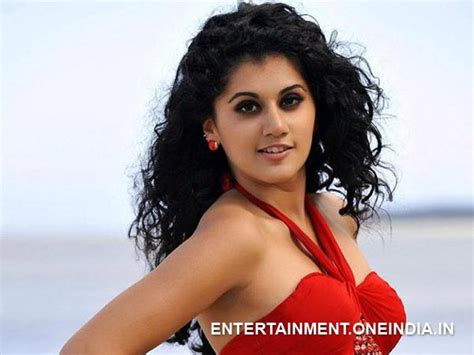 tamil actress remuneration list tamil actress remuneration list know who is the highest