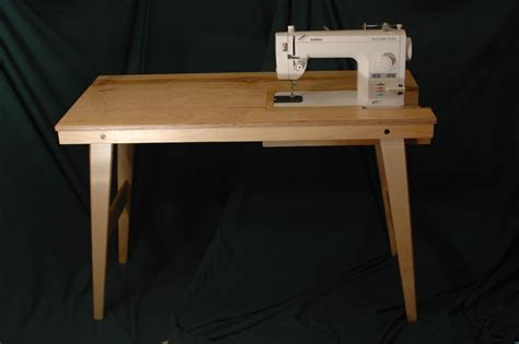 portable sewing machine table portable sewing table visit sew n stow com furniture