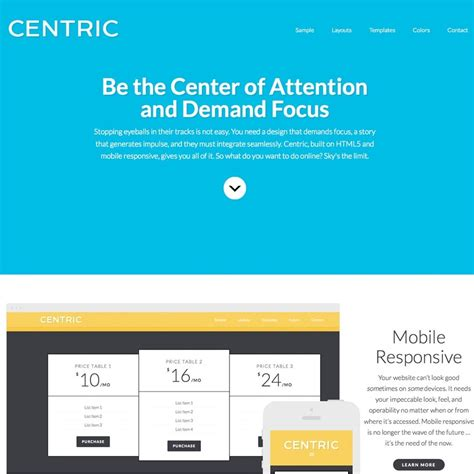 genesis education pro theme by studiopress academic standard genesis centric pro theme review by studiopress perfection