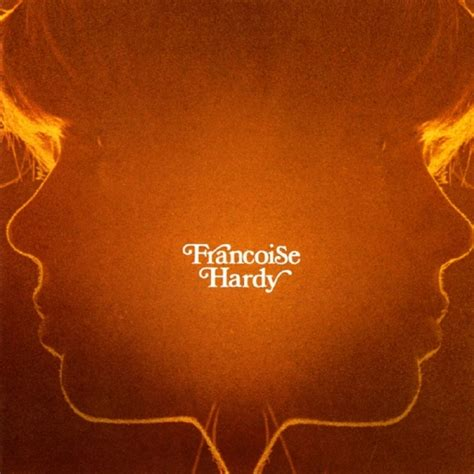 francoise hardy genius fran 231 oise hardy le soir lyrics genius lyrics