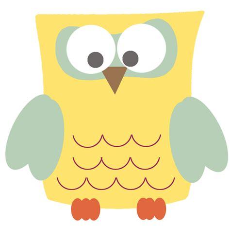 clipart owl owl clip