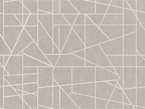 musterbäder bilder muster g 252 ltig die renaissance des paisley caparol