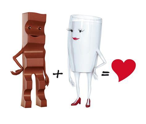 Sticker Maschine Kinder by Ferrero Kinder Riegel Schokoladel 36x21g Online