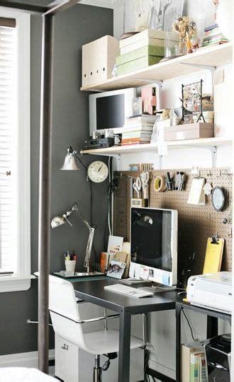 dekoration f r schlafzimmer 2747 lochwand studio lochw 228 nde und werkstatt