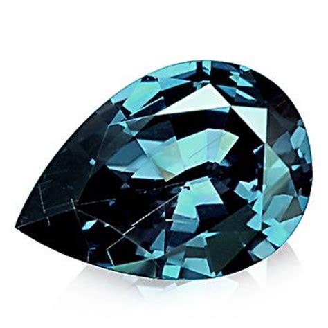 Blue Garnet blue garnet gemstone rocks and minerals