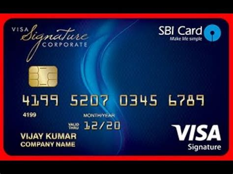 how to make a counterfeit credit card whats is credit cards and shopping