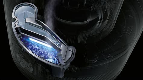 uv light to kill germs dyson s humidifier uses uv light to kill germs gizmodo