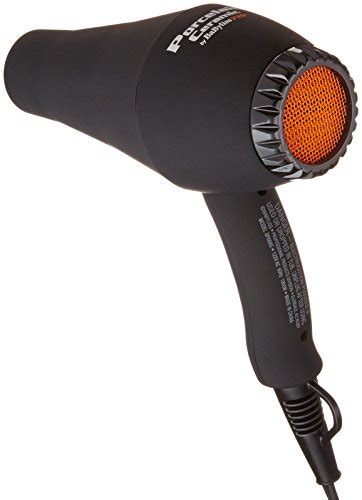 Babyliss Hair Dryer Sainsburys babylisspro porcelain ceramic carrera2 dryer