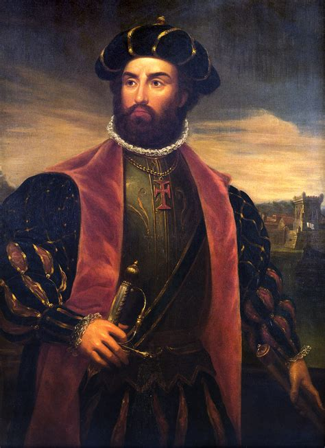 vasco it vasco de gama wikip 233 dia