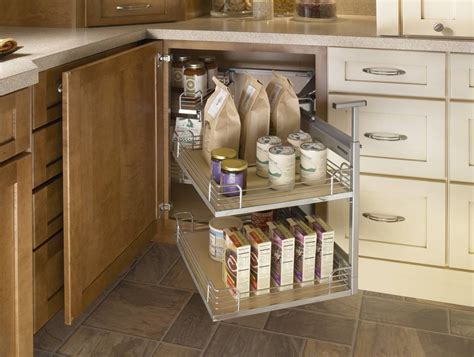 upper corner kitchen cabinet home decor upper corner kitchen cabinet corner cloakroom
