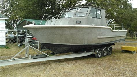 ark boat id number monark 1988 for sale for 12 500 boats from usa