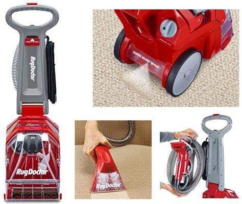rug doctor to clean car best prefessional rug doctor carpet cleaner you can not miss