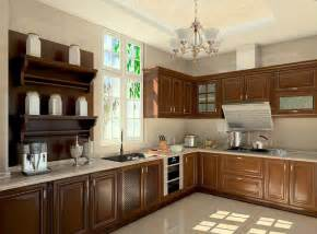 trends for 2017 best kitchen design and small kitchen design solutions small kitchen design solutions kitchen small kitchen design solutions