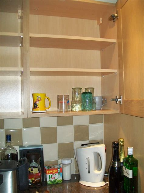 Cupboard Wiki File Empty Cupboard 4103508910 Jpg Wikimedia Commons