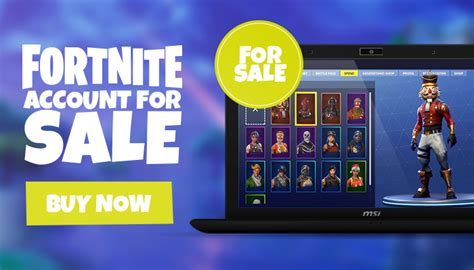 fortnite accounts for sale best like fortnite alternative battle royale