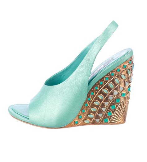 Wedding Shoes Turquoise by Best 25 Turquoise Wedding Shoes Ideas On Blue