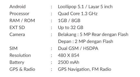 Harga Hp Merk Aldo As9 harga aldo as9 spesifikasi tinggi smartphone android