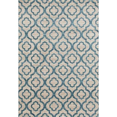 rug quality high quality area rugs rugs ideas