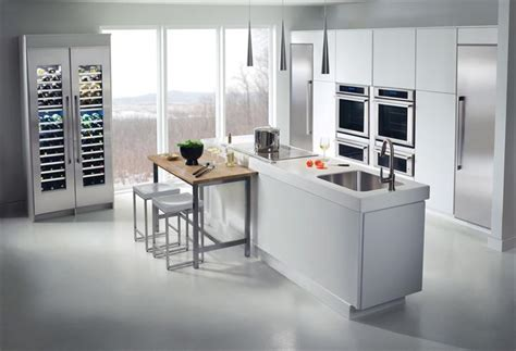 thermador home appliance blog 2014 s ultimate kitchen thermador home appliance blog ultimate design