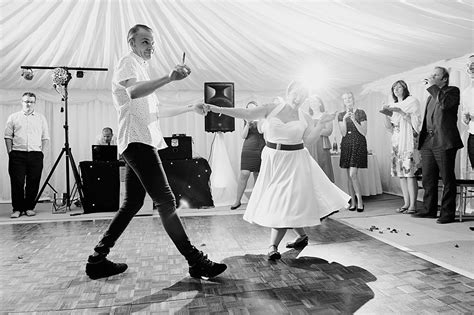 swing wedding dance wedding traditions the first dance