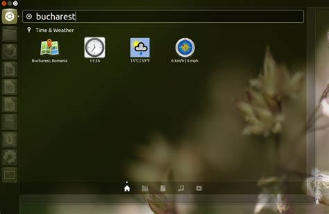 things to tweak after installing ubuntu 12 04 precise