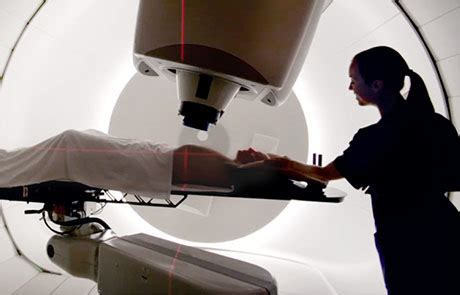 Proton Therapy Chicago by Cancer And Proton Therapy Northwestern Medicine