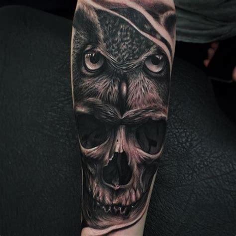 nemesis tattoo tatuaje por nemesis tattos and nemesis