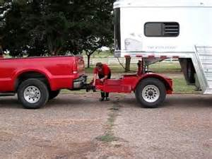 Wheels Truck And Trailer Best 20 5th Wheels Ideas On Space Trailer