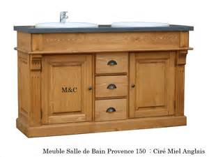 Charmant Meuble Salle De Bain Style Campagne #4: meuble-de-salle-de-bain-campagne-z.jpg