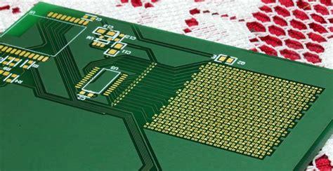 reticon diode array diode array board 28 images linear array photodiode ccpd 1024 reticon w pcb board ebay