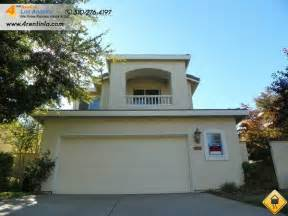 4 bedroom section 8 houses for rent 4 bedroom section 8 homes