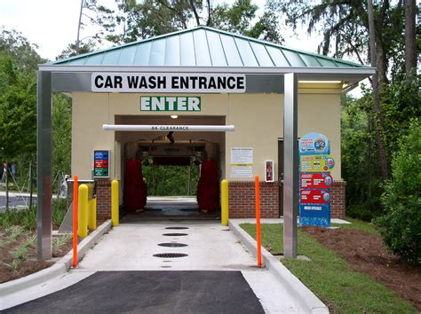 car wash automatic car wash 2015 best auto reviews