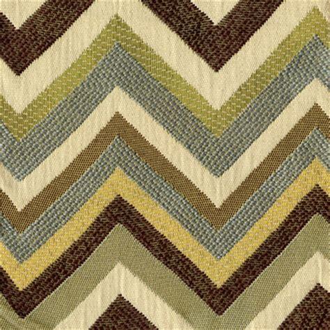 chevron drapery fabric grand reggae celery jacquard chevron upholstery fabric 30408