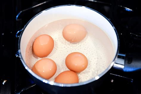 Bedak Make Silky Smooth how to make boiled eggs pioneer howsto co