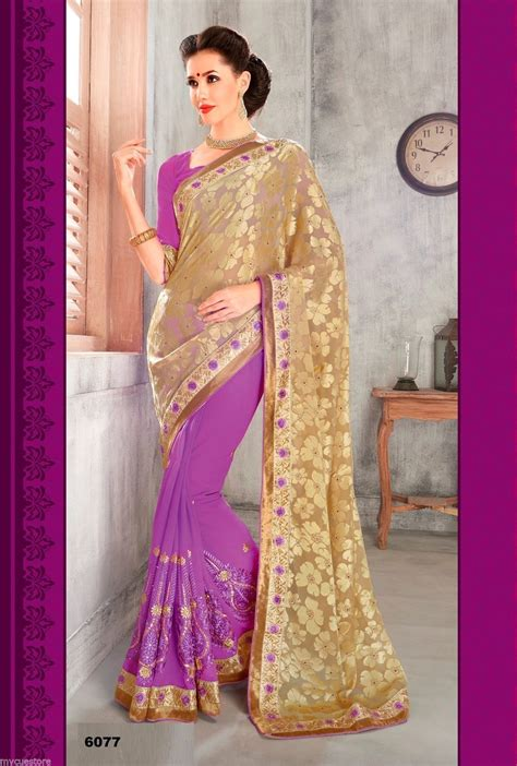 sari india 18 bajuindia bajuindia