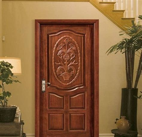 door designs home design