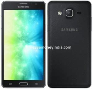 Hdfc Gift Card Balance - samsung on7 pro rs 10115 hdfc debit cards or rs 10590 amazon savemoneyindia