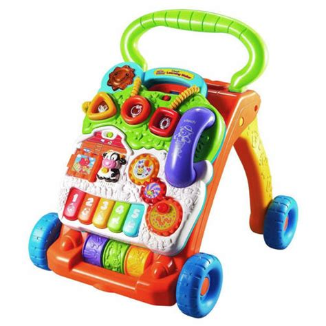 baby toys for 2016 picks best toddler toys babycenter