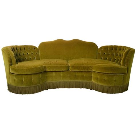 deco sofas best 20 art deco sofa ideas on pinterest