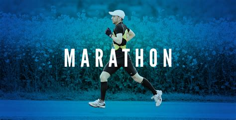 the marathon we live for a personal best in with type 1 diabetes books marathon geneva marathon