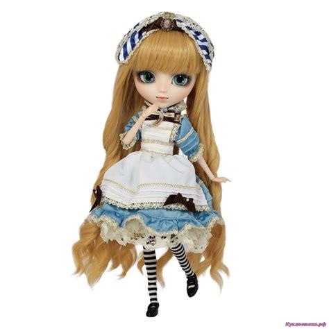 Одежда для кукол рапунцель выкройки