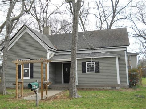 2478 northbrook rd snellville 30039 foreclosed