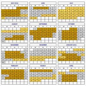 Disney Attendance Calendar Walt Disney World And Orlando Theme Park Crowd Calendar