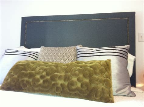 upholstery fabric headboard 61 best images about upholstery headboard on pinterest