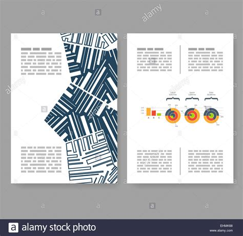 booklet layout design template flyer leaflet booklet layout editable design template