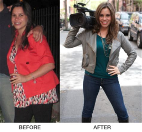 Detox Solution Before And After Pictures by Tapping For Weight Loss Emotional Freedom Technique To